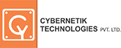 Cybernetik Technologies Private Limited