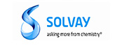 Solvay Specialities India Private Limited